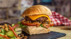Image de Crazy Burger