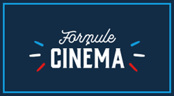 Image de Formule cinéma